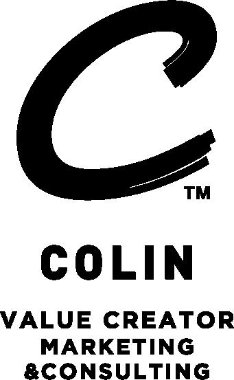 株式会社コリン