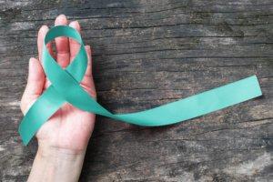 みんパピ! ヒトパピローマウイルス(HPV)は、男女問わず様々な病気を引き起こすウイルスです。「みんパピ!みんなで知ろうHPVプロジェクト」