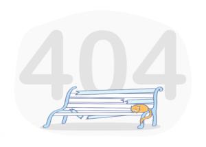 みんパピ! 404