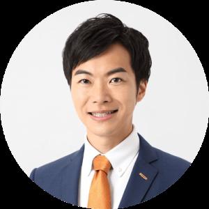 音喜多 駿 日本維新の会・参議院議員 地域政党「あたらしい党」代表