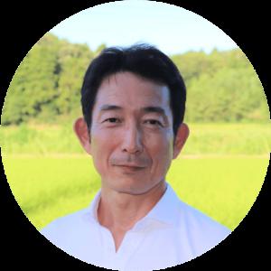 小野崎 耕平 一般社団法人サステナヘルス 代表理事