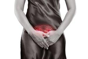 HPV 子宮頸がん 関係