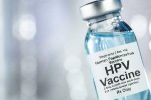 hpvワクチンとは HPVVとは