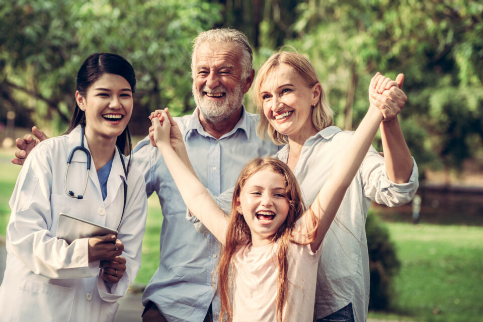 定期接種の年齢を過ぎてもHPVワクチン接種は意味がある理由を解説します