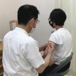 HPVワクチンの積極的勧奨を再開へ 海外データで有効性裏付け 現在の高1は2022年3月のタイムリミットに気をつけて みんパピ!