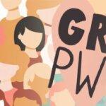 稲葉可奈子「子宮頸がんはワクチンで予防できる」 20代から罹患率が高まる子宮頸がん HPVワクチンと検診の両輪で予防を みんパピ!